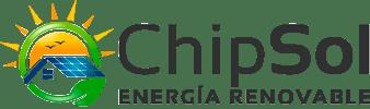 ChipSol